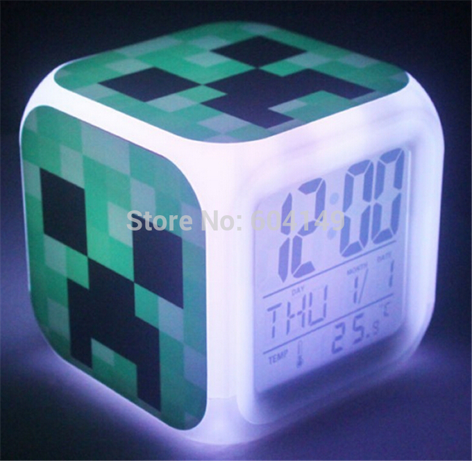 Image Result For Mobile Time Clocks Small Business