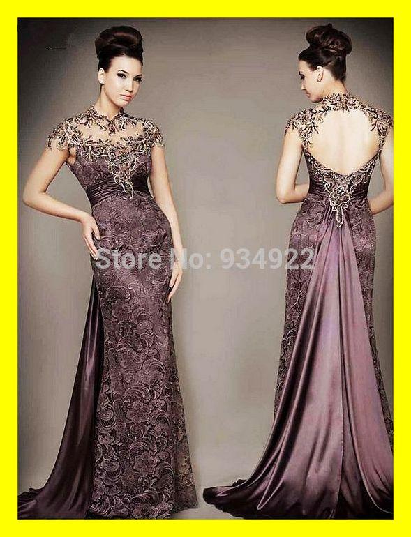 Designer Evening Dresses On Sale Uk