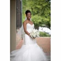 Popular African Wedding Gowns-Buy Cheap African Wedding ...