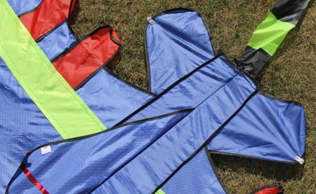 2019 Novelty Kids Flying Kite Long Tail Airplane Kites