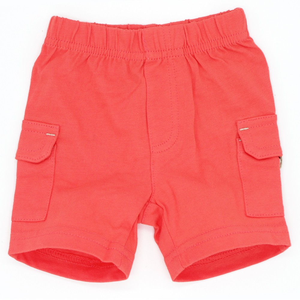 Newborn 54 67 Height Hot Pants Summer Casual Children Beach Shorts Homtom Ht17 Journey From The First Circuit Board To Delivery Please Pay Attention That Import Dutiestaxes And Charges Are Not Included In Item Pirce Or Shipping Chargesthese Buyers