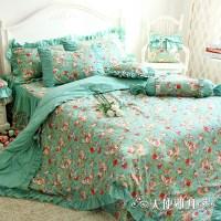 Vintage Floral Bedding Promotion-Shop for Promotional ...