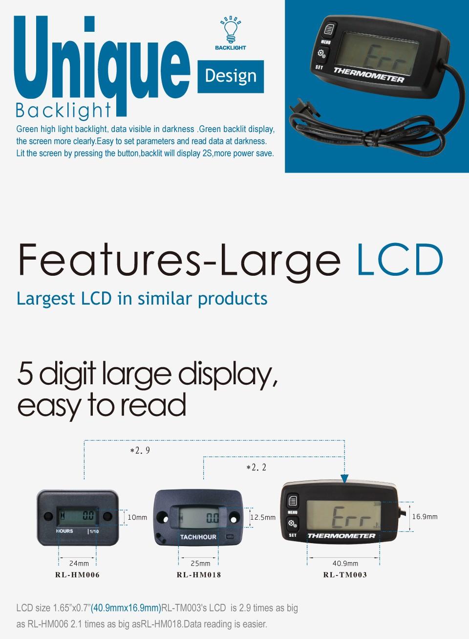 Smarthome Mini télécommande télécommande pour trousseau de clés 6 destinataires