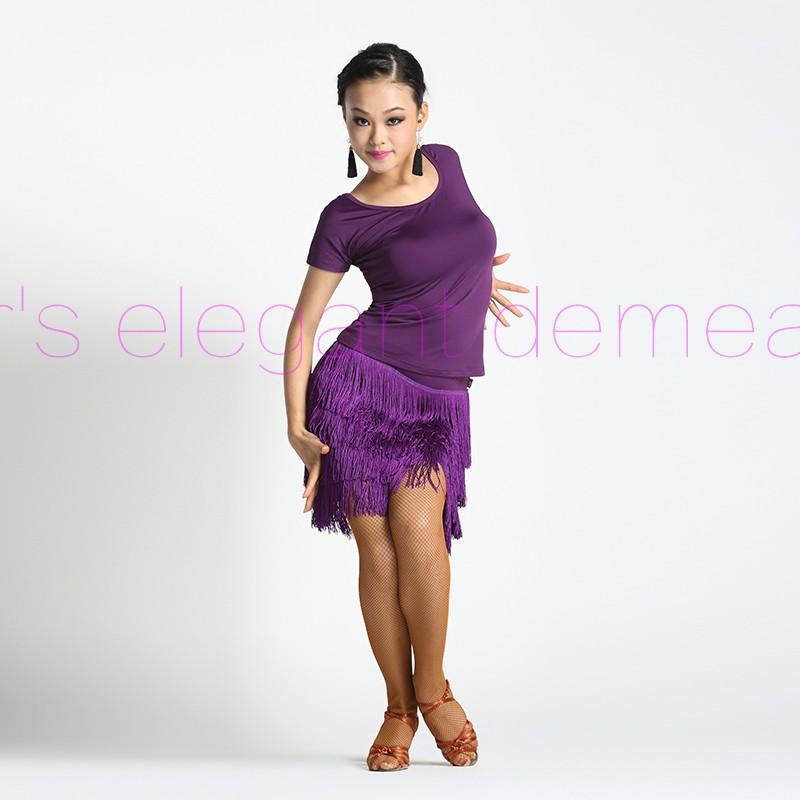 Encantador Baile De Graduación Se Adapte Corte Ajustado Modelo ...