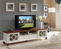 living room modern tv cabinet lift stand white modern ...