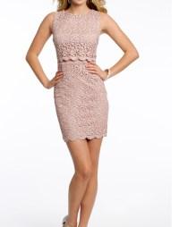 Prom Dresses Indy - Trade Prom Dresses