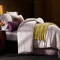 Oriental Comforter Sets Reviews - Online Shopping Oriental ...