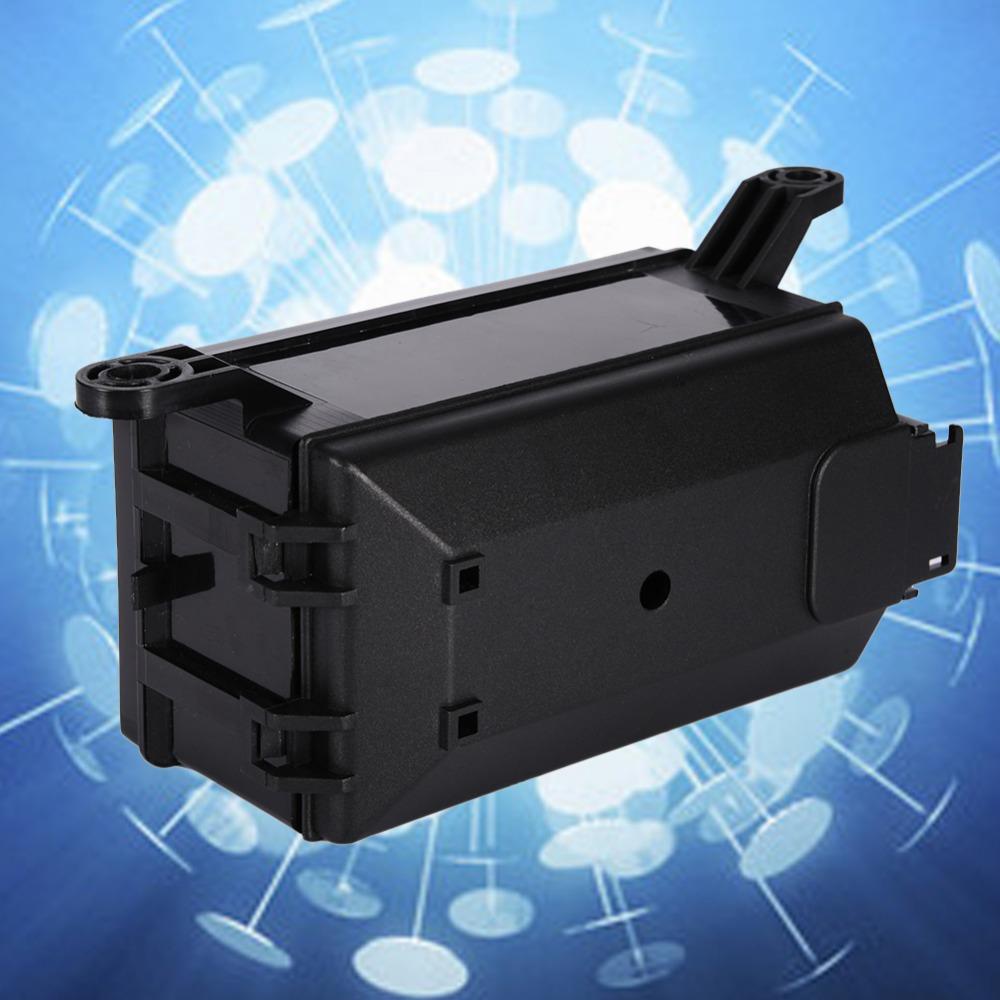 medium resolution of online buy wholesale seat switch from china seat switch skoda yeti fuse box