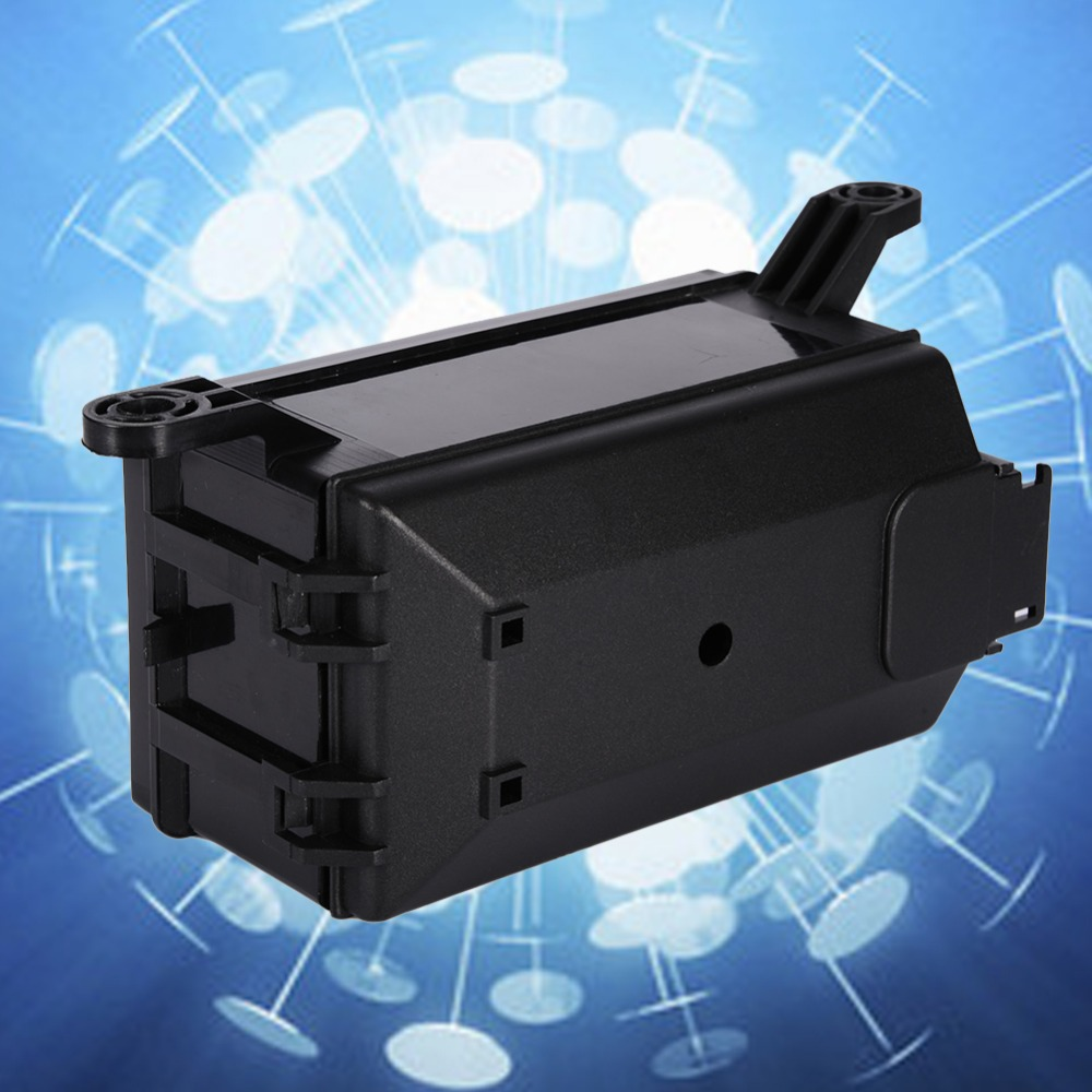 hight resolution of online buy wholesale seat switch from china seat switch skoda yeti fuse box