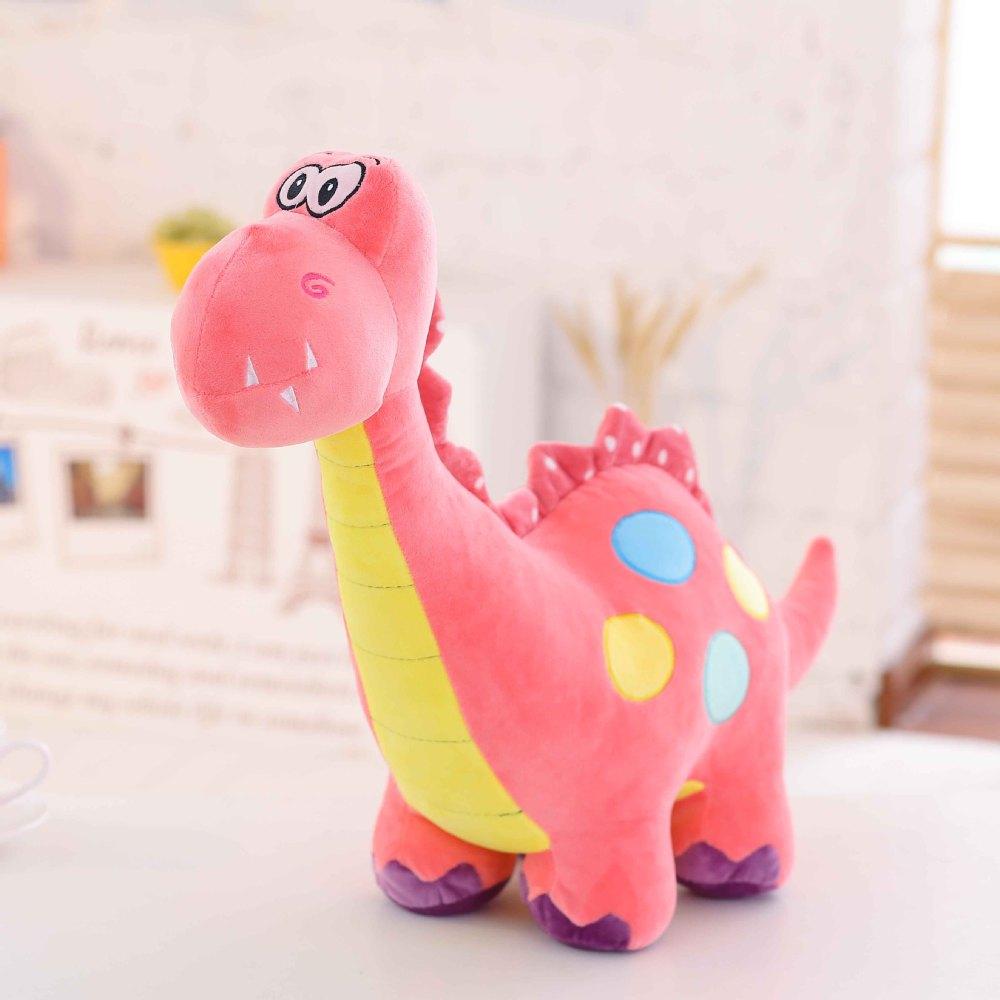 ჱEnvío libre dinosaurio Jurásico Parque del mundo muñeca juguetes ...
