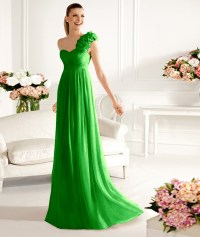 Bridesmaid Dresses Immediate Shipping - Discount Wedding ...