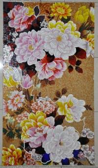 Aliexpress.com : Buy Mosaic tile picture glass tile mosaic ...