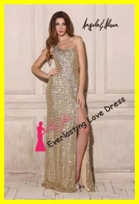 Good Websites For Prom Dresses - Eligent Prom Dresses