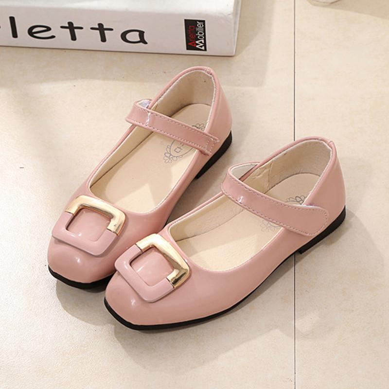 3725291184a っNovas crianças chegada sapatos sapatos meninas sapatos de verão ...