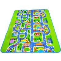 Carpets For Children Rug Puzzle Mat Baby Carpet Toys Kids ...
