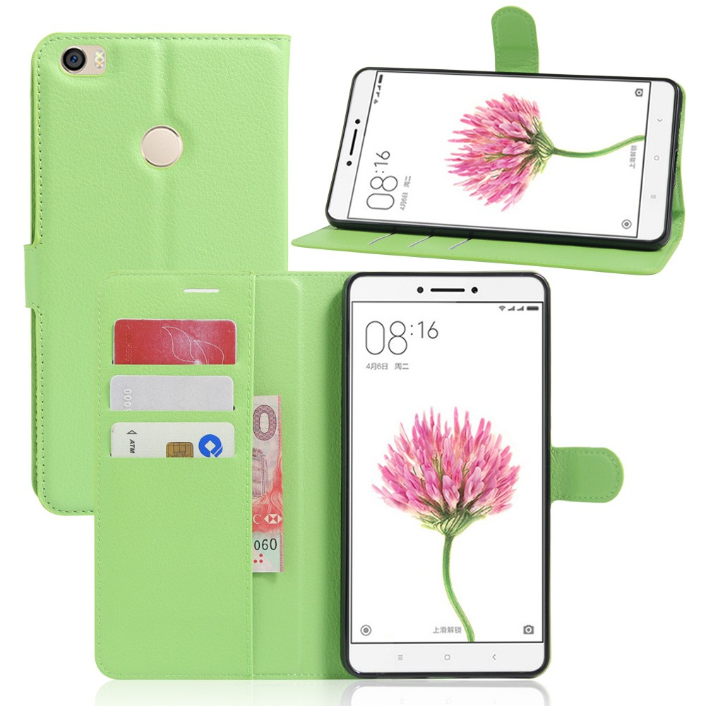 9 Color Cyboris Cover For Xiaomi Mi Max Case 644 Inch Flip Lichee Watch Dog Telephones By Ne555 Getsubject Aeproduct