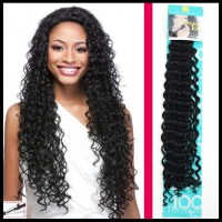 "1PC+Free Shipping Premium Too 20"" Color1 Synthetic Hair ..."