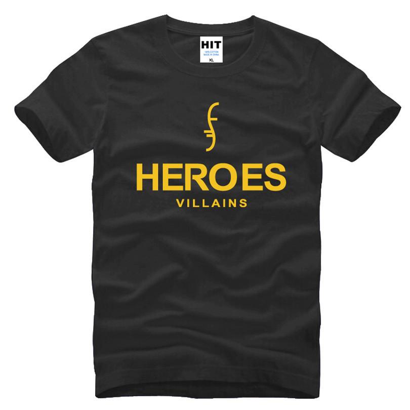 Effizient Neue Männer Der Professional Tools Business Langarm Herren Shirts Hemden