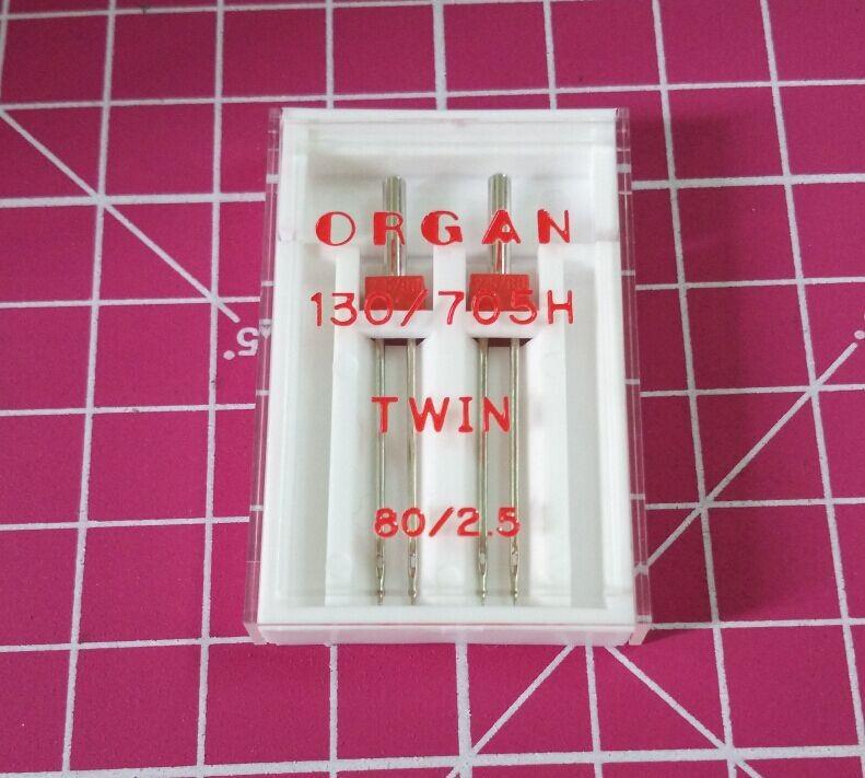 Machine à Coudre Aiguille-BEKA 1 X Pack de 5 aiguilles en cuir taille 90