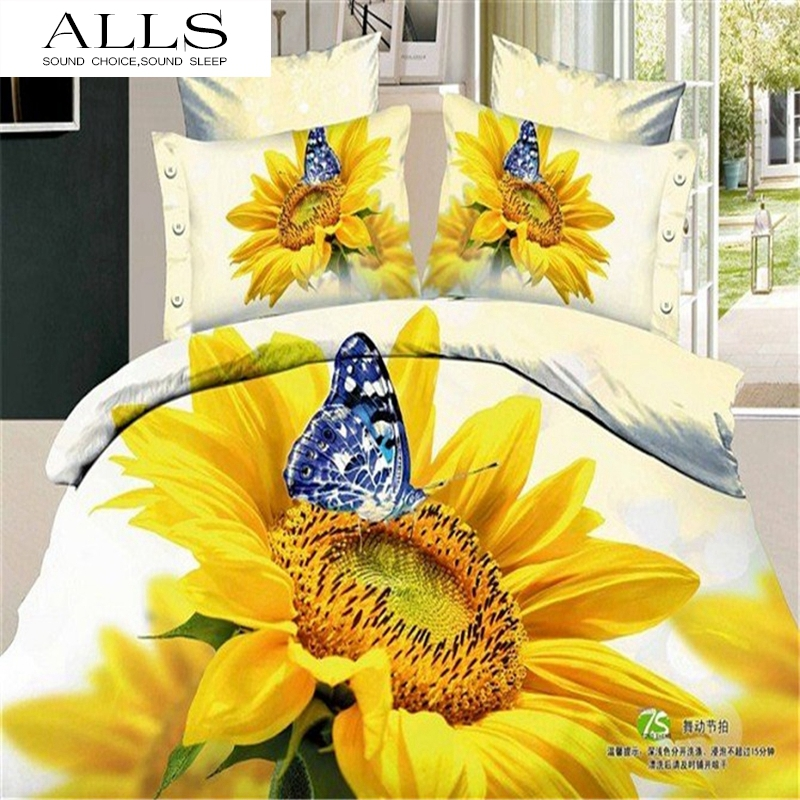 Paarse Vlinder Beddengoed PromotieWinkel voor promoties