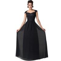 Size 16 Prom Dresses - Plus Size Prom Dresses