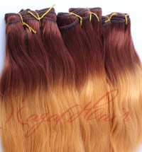hair extension color 33 aliexpress com buy new hair ...