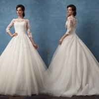 Online Buy Wholesale irish lace wedding dresses from China ...