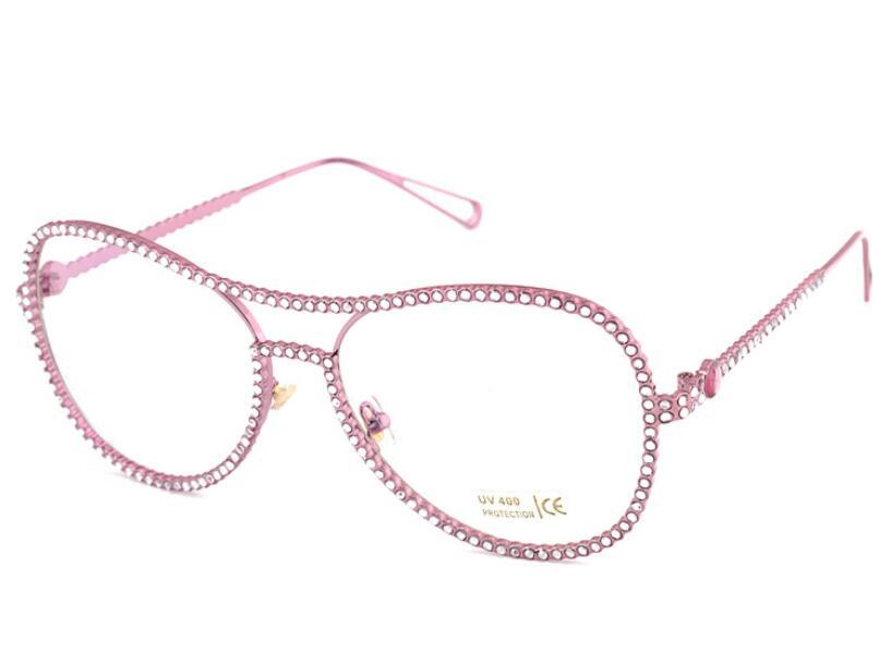 ZHANG Film anti-éclat des lunettes de soleil rétro classiques lunettes de soleil colorées lunettes de soleil afflux de personnes, a7