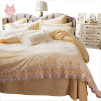 Popular Yellow Floral Comforter-Buy Cheap Yellow Floral ...