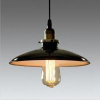 Aliexpress.com : Buy LuKLoy Pendant Lights Lamp, Vintage ...