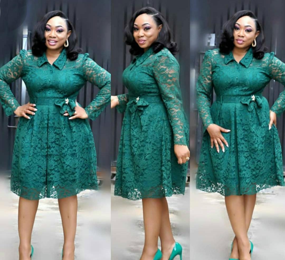 2019 2018 New Fashion Style Elegent African Women Plus ...