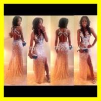 prom dresses websites - Dress Yp