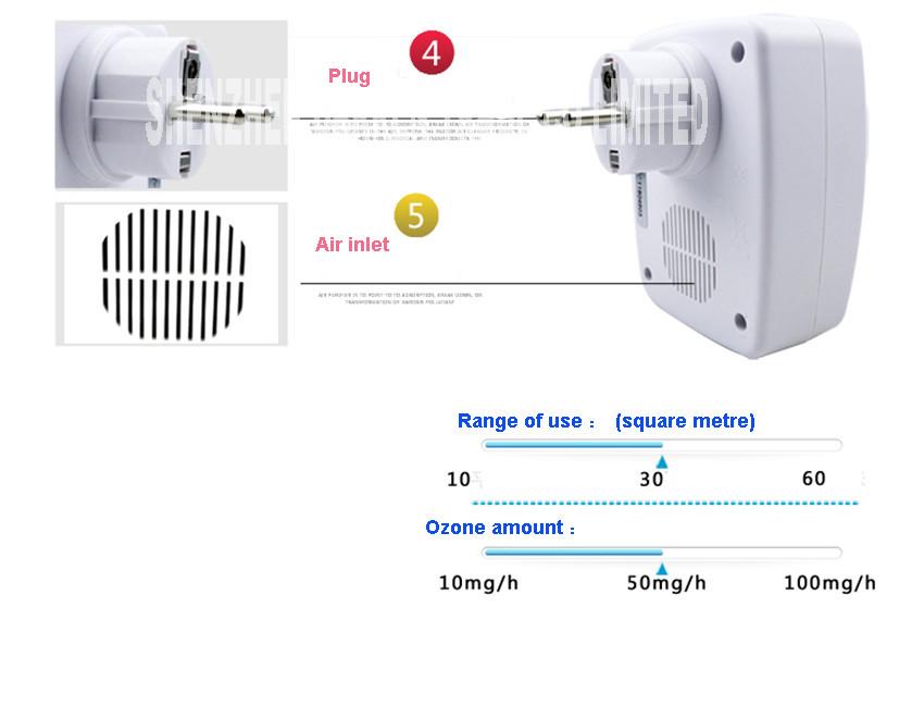 10PCS courant continu 6-12 V 0402 1005 Feux Rouges SMD Diodes DEL pré-soudé filaire Ligne 20 cm