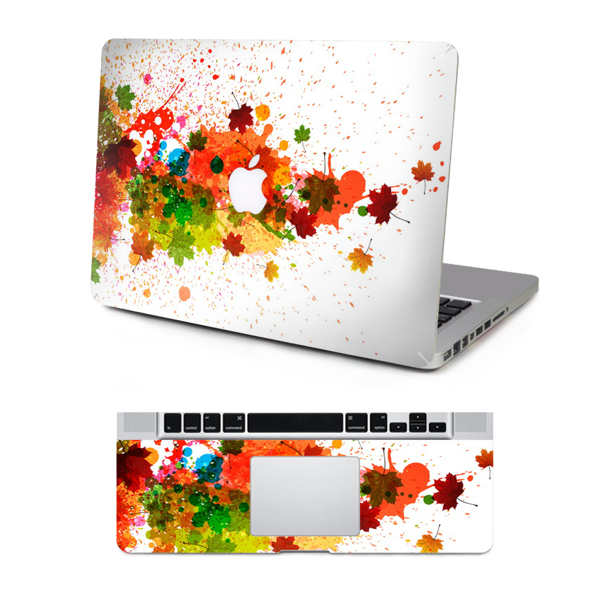World map decal macbook pro gumiabroncs Gallery