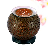 Online Buy Wholesale aroma warmer from China aroma warmer ...