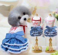 newest design pets clothes and accessories high quality ...