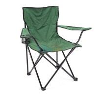 Online Buy Wholesale folding fishing chairs from China ...