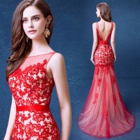 Sexy Prom Dresses 2015 | www.imgkid.com - The Image Kid ...