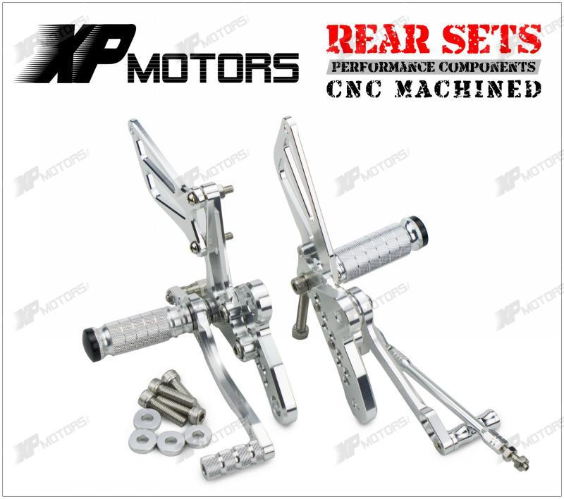 Popular Hayabusa Rearsets-Buy Cheap Hayabusa Rearsets lots