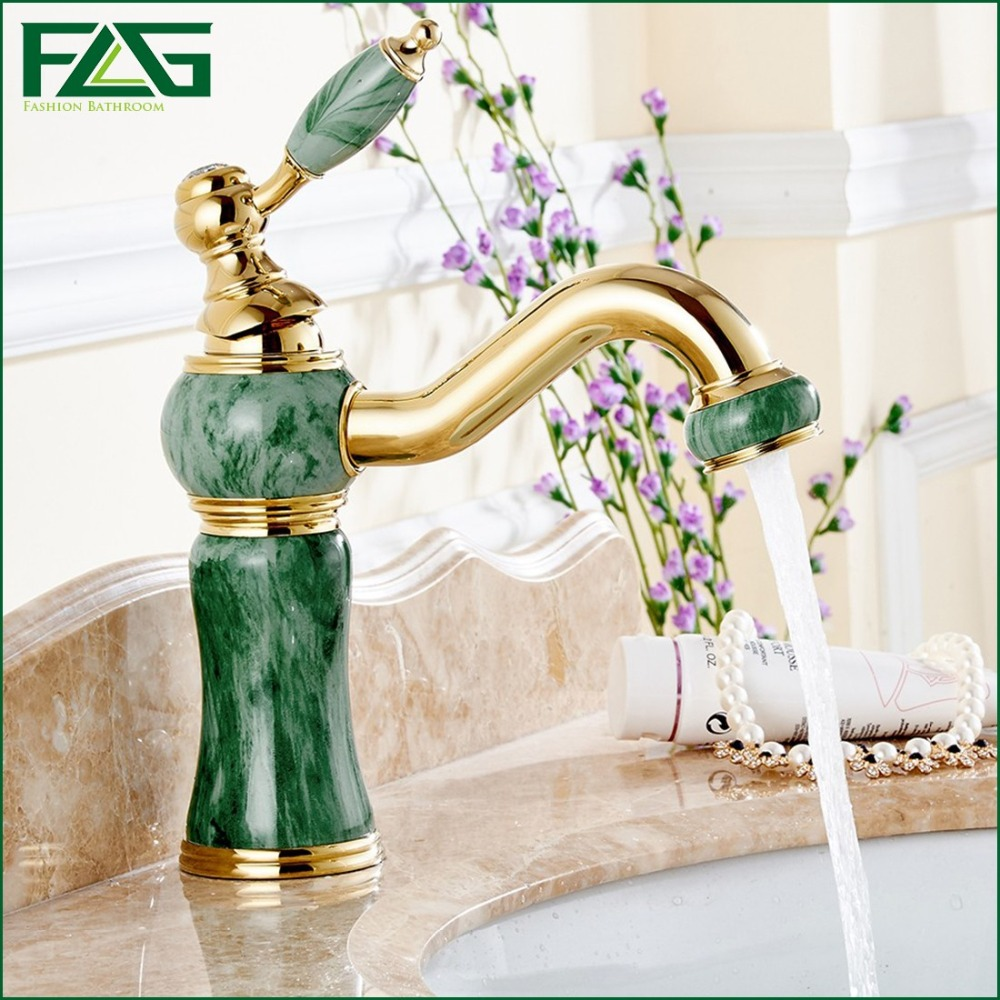 Compare Prices on Unique Bathroom Faucets