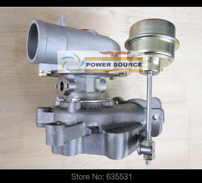Vw tiguan 5N 2.0 tdi authentique fram filtre à carburant service de remplacement