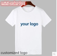 Online Buy Wholesale design your own t shirts from China