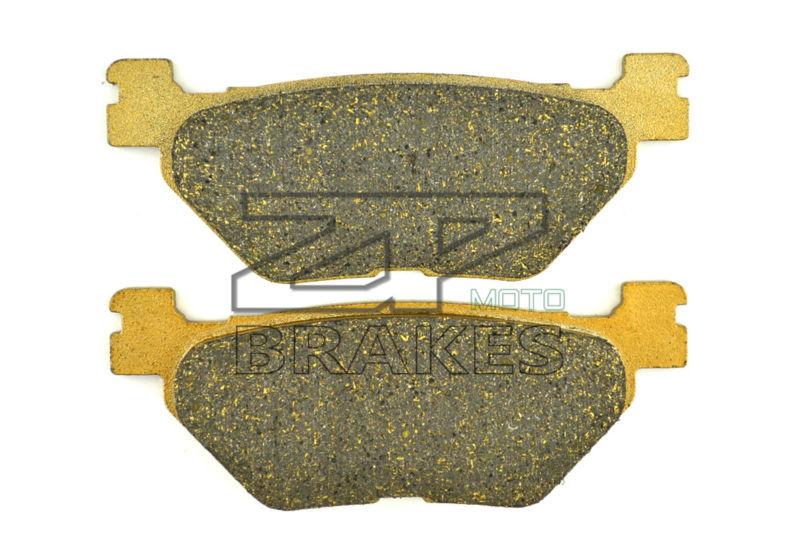 Neuf 200 fermoirs connecteurs pour chaine à billes 3.2mm bronze