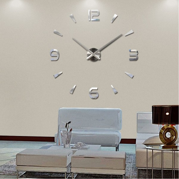2015-special-large-diy-quartz-3d-wall-clock-living-room