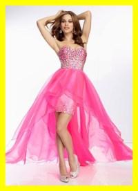 Prom Dresses Sites Uk - Prom Dresses 2018