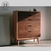 Online Buy Wholesale muji drawers from China muji drawers ...