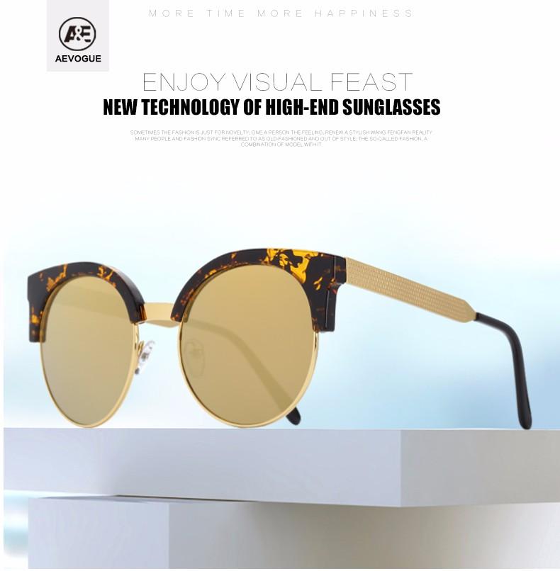 ... Hommes de lunettes de Soleil Unisexe Style Métal Charnières Polaroid  Objectif Top Qualité D origine Oculos De Sol Masculino AE0300USD 5.99 piece b8ef496c97ae