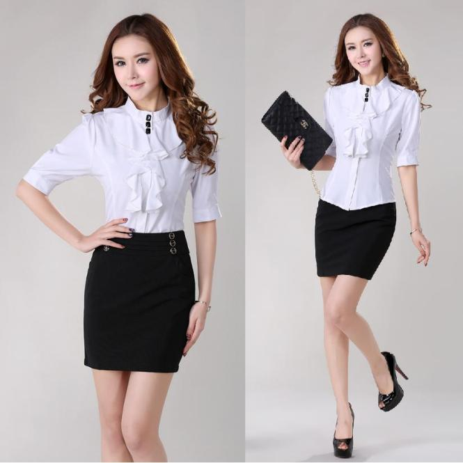 Formal Skirts And Tops - Skirts