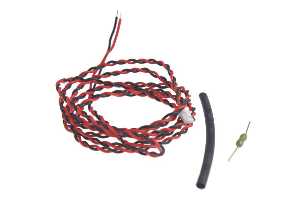 D Ring Zubehör Tauchen 2 50mm Gewicht Gürtel Keeper Halter Stopper Weiteres Zubehör