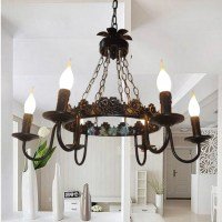 European Country Decor Promotion-Shop for Promotional ...